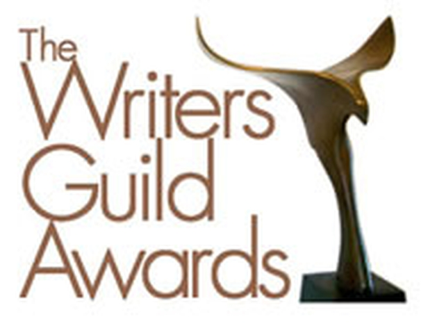 Vencedores do Writers Guild Awards