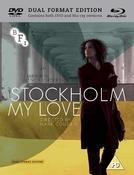 Estocolmo, Meu Amor (Stockholm My Love)