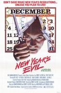 Reveillon Maldito (New Year's Evil)