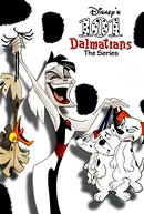 101 Dálmatas (1ª Temporada) (101 Dalmatians: The Series (Season 1))