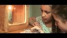 Birds of Passage / Les Oiseaux de passage (2015) - Trailer (English subtitles)