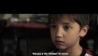 Rock'n'Ball Trailer 2011