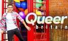 Queer Britain (Queer Britain)