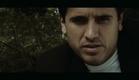 Intruso - Trailer