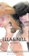 Ella & Nell (Ella Und Nell)