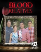 Assassinatos em Família (6ª Temporada) (Blood Relatives (Season 6))