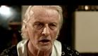 Il Futuro - Official Trailer (HD) Rutger Hauer, Manuela Martelli
