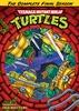 As Tartarugas Ninja (10ª Temporada)