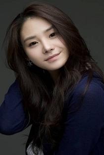 Yoon Joo - Poster / Capa / Cartaz - Oficial 1