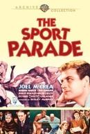 The Sport Parade (The Sport Parade)