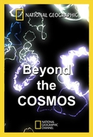 Além do Cosmos (Beyond the Cosmos)