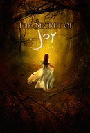 The Secret of Joy (The Secret of Joy)
