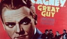 GREAT GUY (1936) James Cagney