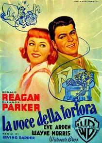 Centelha de Amor - Poster / Capa / Cartaz - Oficial 3