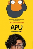 The Problem with Apu (The Problem with Apu)