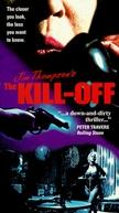 The Kill-Off (The Kill-Off)