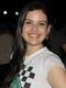 Karen Dos Anjos