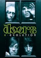 The Doors - R-Evolution (The Doors - R-Evolution)