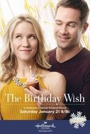 The Birthday Wish (The Birthday Wish)