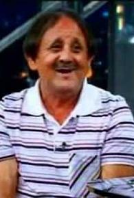 Manoel Loreno