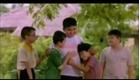 Fan Chan Trailer