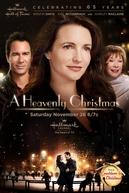 A Heavenly Christmas (A Heavenly Christmas)