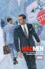 Mad Men (6ª Temporada)