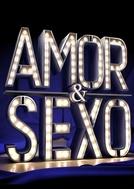 Amor e Sexo (10ª Temporada) (Amor e Sexo (10ª Temporada))
