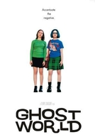 Ghost World - Aprendendo a Viver (Ghost World)