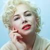 Especial: 10 atrizes que interpretaram Marilyn Monroe nas telas – Película Criativa