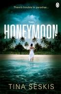 The Honeymoon (The Honeymoon)