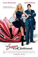 Minha Super Ex-Namorada (My Super Ex-Girlfriend)