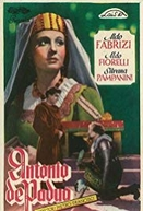 A Vida de Santo António (Antonio di Padova)