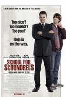 Escola de Idiotas (School for Scoundrels)