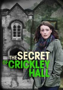 O Segredo De Crickley Hall - Poster / Capa / Cartaz - Oficial 1