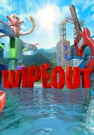 Wipeout (Wipeout)