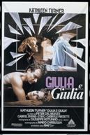 Júlia e Júlia (Giulia e Giulia)