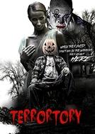 Terrortory (Terrortory)