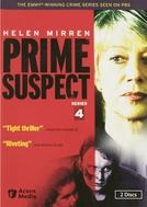 Prime Suspect 4 (Prime Suspect 4 )
