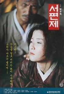Seopyeonje - Poster / Capa / Cartaz - Oficial 1