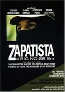 Zapatista (Zapatista)