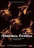 Sinfonía Erótica (Sinfonía Erótica)