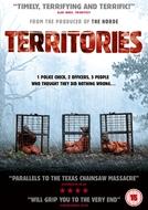 Território Restrito (Territories)