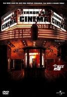 Terror no Cinema (The Queen of Screams )
