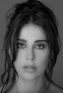 Nadine Labaki - Poster / Capa / Cartaz - Oficial 3
