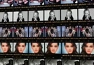 The thrue hollywood story - Brooke shields (The thrue hollywood story)