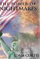 O Poder dos Pesadelos: Ascensão da Política do Medo (The Power of Nightmares: The Rise of the Politics of Fear) 2004)
