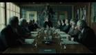 DARK SHADOWS - OFFICIAL TRAILER 1  [HD]