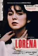 Lorena (Lorena)