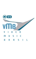 MTV Video Music Brasil | VMB 1999 (MTV Video Music Brasil | VMB 1999)